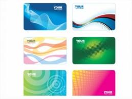 Thẻ PVC